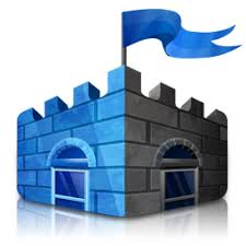 Microsoft Security Essentials Free and software reviews