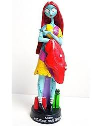 amazing deal on sally seamstress from nightmare before