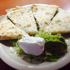 El Patio Phone Number El Patio Restaurant 41 Photos U0026 26 Reviews Mexican 424 E