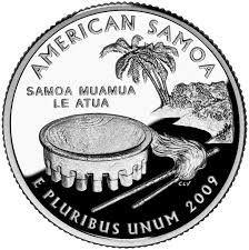 State Quarters Map by File 2009 As Proof Png Wikimedia Commons