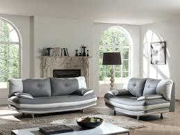 modeles de canapes salon modeles de canapes salon awesome petit canap meridienne frais les