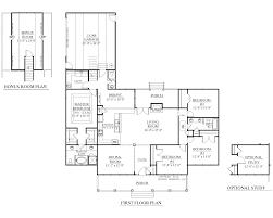 Houseplans BIZ