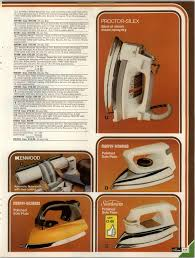 home decor mail order catalog grattan 1977 78 autumn and winter mail order catalogue pdf jpeg