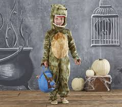 Rex Halloween Costumes Rex Costume Pottery Barn Kids