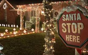 christmas lights arlington tx interlochen a holiday lights tradition starts dec 17 2015 city