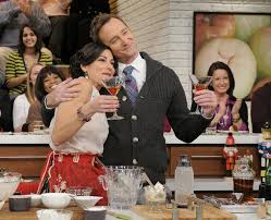 clinton kelly and stacy londons ambrosia salad recipe by 22 best personas que deseo conocer images on pinterest stacy