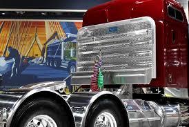 Semi Truck Interior Accessories Merritt Aluminum Semi Truck U0026 Trailer Accessories U2014 Carid Com