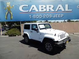 dark blue jeep rubicon jeep wrangler in manteca ca cabral chrysler jeep dodge ram