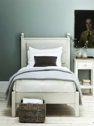 The  Best Single Beds Ideas On Pinterest Small Single Bed - Single bedroom interior design