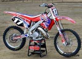 best 125cc motocross bike honda 125 dirt bike 2 stroke reviews prices ratings with