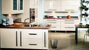 kitchen art design modular kitchen designs modern modern kitchens