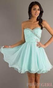 light blue short dress oasis amor fashion