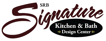 kitchen and bath design center and remodeling services lunenburg