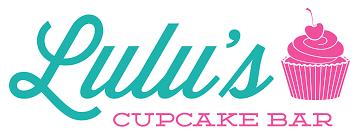 lulu s bar lulu u0027s cupcake bar