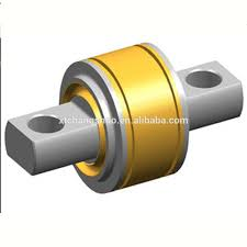 kenworth aftermarket parts suspension aftermarket parts polyurethane bushing volvo torque rod
