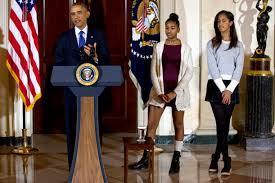 obama daughters outrage gop staffer sparks backlash for
