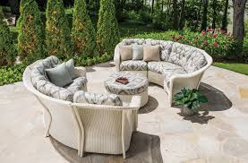 Pool And Patio Furniture Outdoor Furniture And Furnishings Couches Chairs Tables And