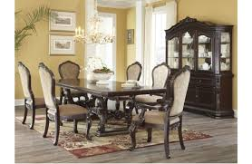 Underpriced Furniture Holiday Special Edition Furniture Must - Underpriced furniture living room set