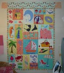 theme quilts best 25 tropical quilts ideas on hawaiian quilts