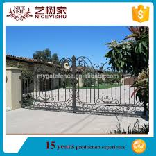 simple house gate grill designs philippines gates and fences main