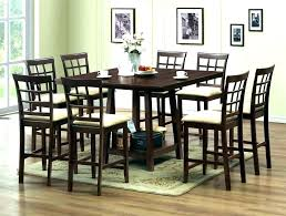 round dining room table sets round dining room table sets tapizadosraga com