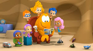 image sg g png bubble guppies wiki fandom powered by wikia