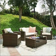 Aldi Outdoor Rug Aldi Outdoor Furniture Simplylushliving