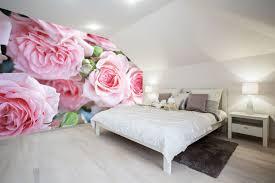 petals wallpaper mural plasticbanners com pink rose petals wall mural