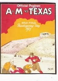 95 best 1921 1930 a m aggies images on a m