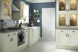 kche wandfarbe blau graue kuche hwsc us modernen luxus kleine küche grau modern