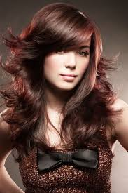 medium ash brown hair color medium ash brown hair color revlon