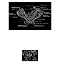 nissan armada v8 specs nissan and datsun workshop manuals u003e pathfinder armada 4wd v8 5 6l
