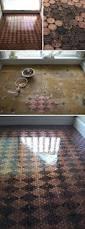 best 25 penny backsplash ideas on pinterest penny wall