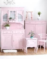 Wohnzimmer Einrichten Pink Uncategorized Tolles Wohnzimmer Romantisch Mit Kuche Einrichten