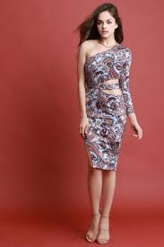 strapless dresses urbanog
