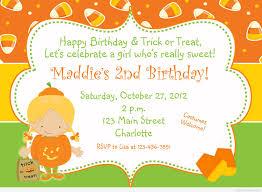 Halloween Birthday Images Halloween Birthday Card Ideas U2013 Festival Collections