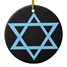 hanukkah ornaments hanukkah ornaments zazzle ca