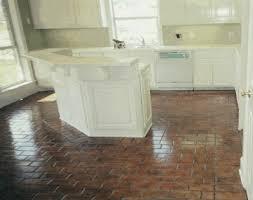 Brick Floor Kitchen by 103 Best Portstone Images On Pinterest Brick Flooring Bricks