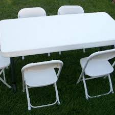 table and chair rentals sacramento ca party rentals mr events