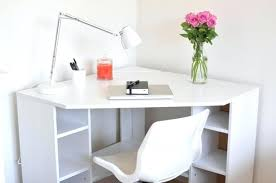 Unique Corner Desk Unique Corner Desk Image Of Unique Corner Computer Desk Unique