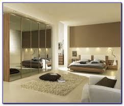 mirror style bedroom furniture bedroom home design ideas