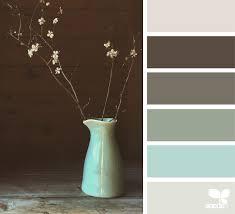 Rustic Paint Colors 24 Best Rustic Images On Pinterest Design Seeds Color
