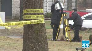man killed by toms river cop u0027s gun identified