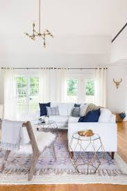 kaitlyn bristowe and shawn booth nashville home tour
