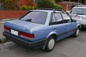 mazda models australia file 1988 mazda 323 bf series 2 super deluxe sedan 2015 06 18