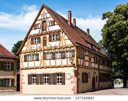bavarian house stock images royalty free images u0026 vectors
