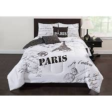 Kardashian Bedding Set by Queen Comforters U0026 Bedding Sets Ebay