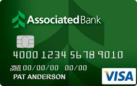 Us Bank Credit Card Designs Credit Cards And Rewards Programs For Business