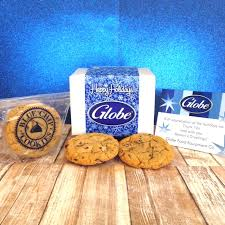 cookie gifts best business cookie gifts