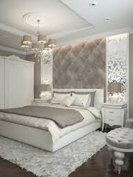decorating ideas for bedrooms cozy and bedrooms ideas for couples pleasant to be able